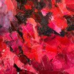 Outboundin 12 Elintärkeää Ulottuvuutta – osa neljä: Substanssi