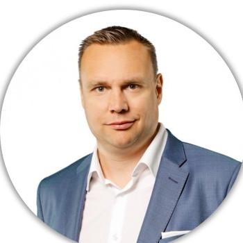 Jukka Jaakkola